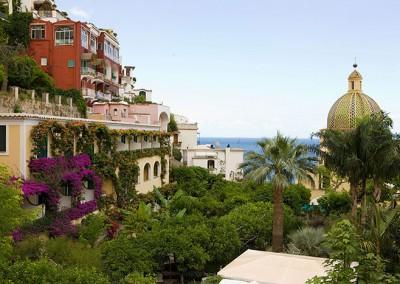 AC6 Wedding Venue Amalfi Coast Wedding planner 6