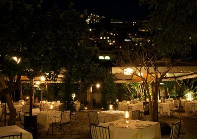 AC6 Wedding Venue Amalfi Coast Wedding planner 7