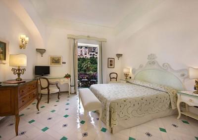 AC6 Wedding Venue Amalfi Coast Wedding planner 8