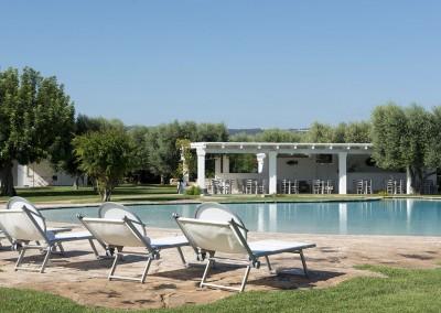 P10-Wedding-Venue-Puglia-Wedding-Planner-11