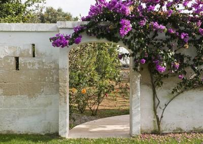 P10-Wedding-Venue-Puglia-Wedding-Planner-12