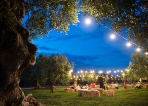 P10-Wedding-Venue-Puglia-Wedding-Planner-3-300x214