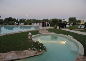 P10-Wedding-Venue-Puglia-Wedding-Planner-4-300x214