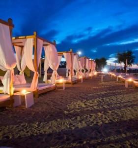 P10-Wedding-Venue-Puglia-Wedding-Planner-5-281x300