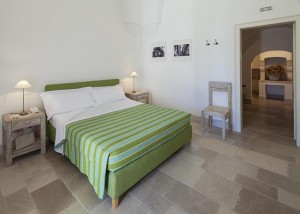 P10-Wedding-Venue-Puglia-Wedding-Planner-6-300x214