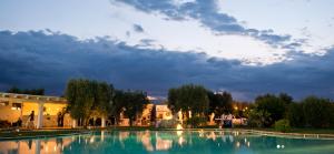 P10-Wedding-Venue-Puglia-Wedding-Planner-8-300x139