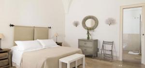 P10-Wedding-Venue-Puglia-Wedding-Planner-9-300x140