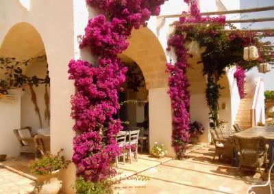 P4 Wedding Venue Puglia Wedding Planner 5