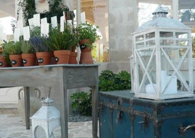 P4 Wedding Venue Puglia Wedding Planner 6