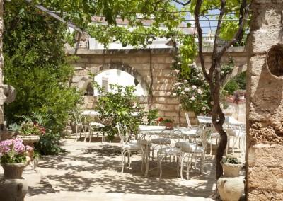P4 Wedding Venue Puglia Wedding Planner 8