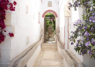 P4 Wedding Venue Puglia Wedding Planner 9