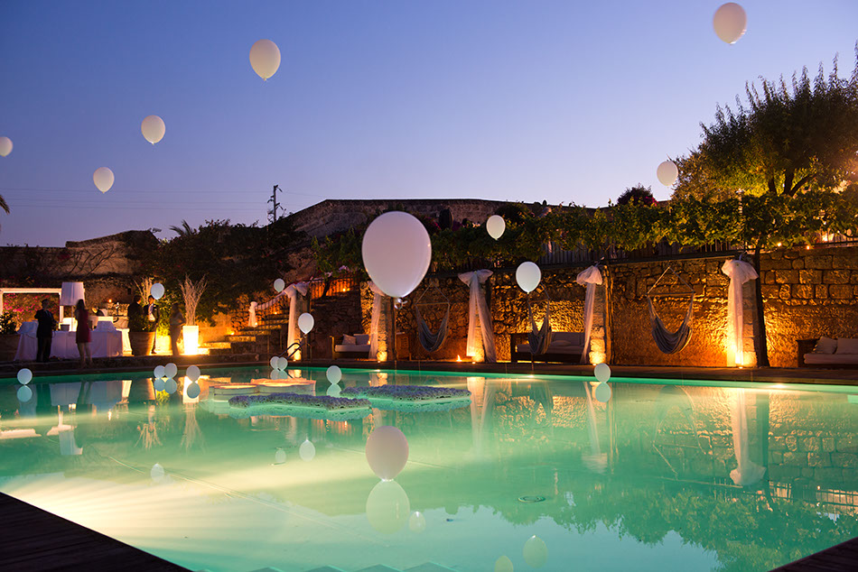 Wedding Venue in Puglia P6