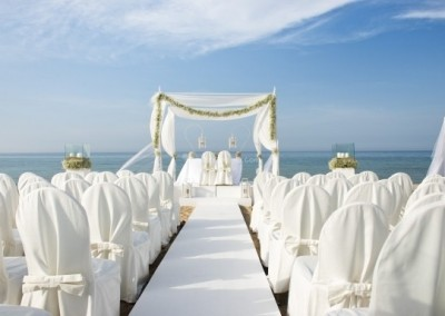 P5 Wedding Venue Puglia Wedding Planner 2
