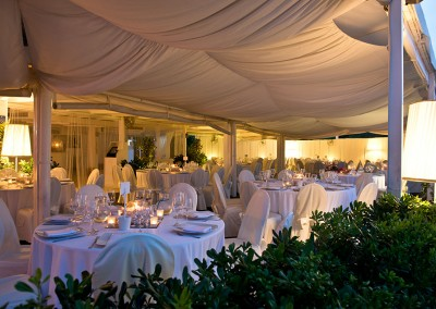 P5 Wedding Venue Puglia Wedding Planner 3