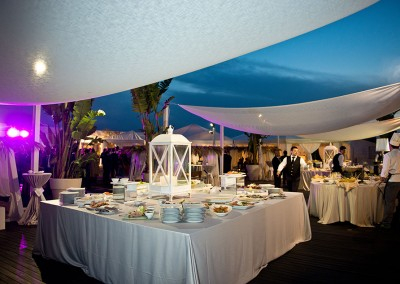 P5 Wedding Venue Puglia Wedding Planner 4