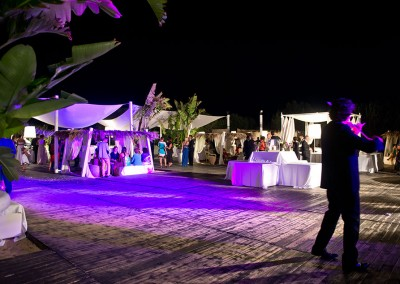 P5 Wedding Venue Puglia Wedding Planner 5