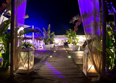 P5 Wedding Venue Puglia Wedding Planner 7