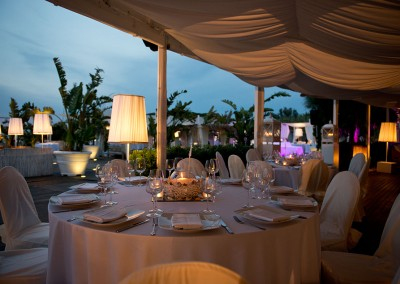 P5 Wedding Venue Puglia Wedding Planner 9