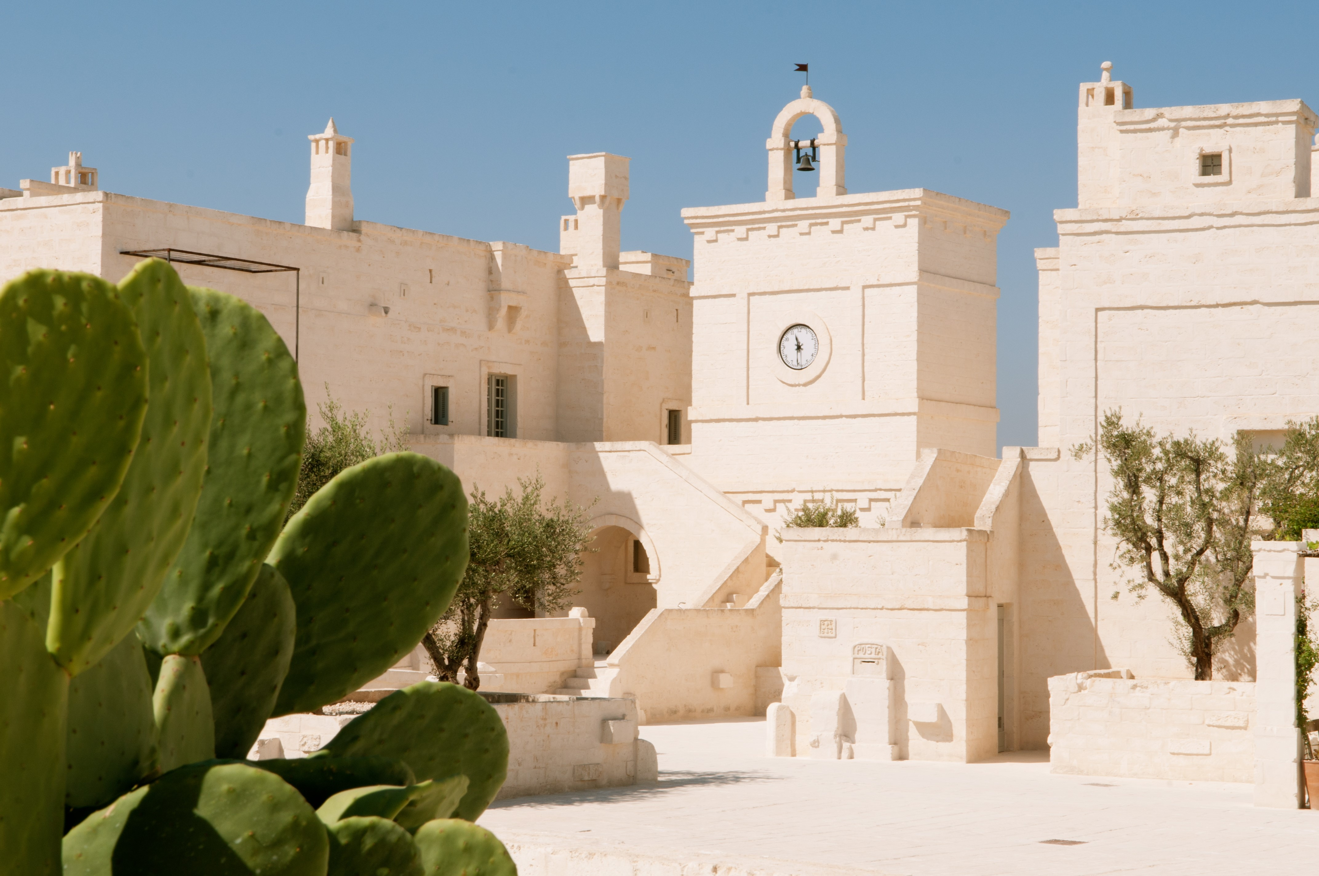 wedding venue Puglia