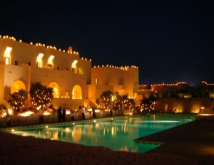 P9 wedding venue Puglia
