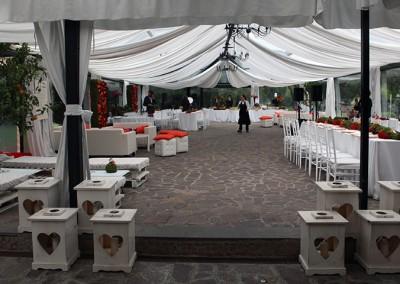 R11 Wedding Venue Rome Wedding Planner 1