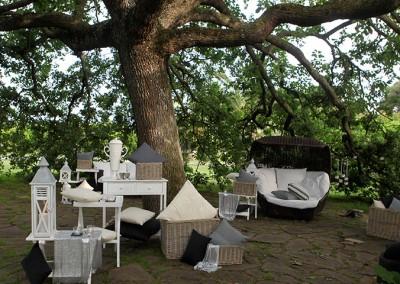 R11 Wedding Venue Rome Wedding Planner 10