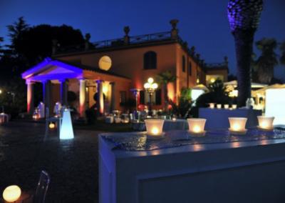 R11-Wedding-Venue-Rome-Wedding-Planner-13