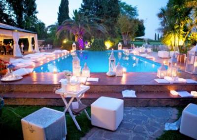 R11-Wedding-Venue-Rome-Wedding-Planner-14