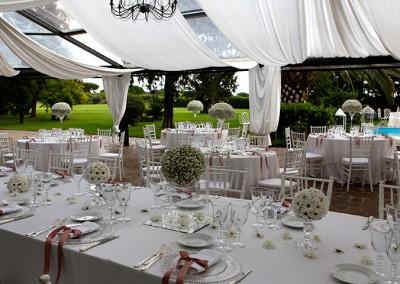 R11 Wedding Venue Rome Wedding Planner 2