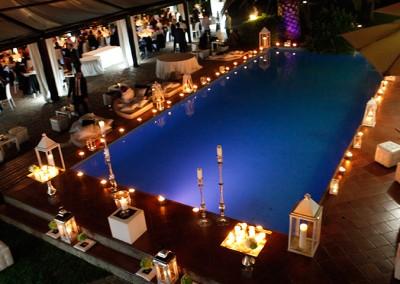 R11 Wedding Venue Rome Wedding Planner 7