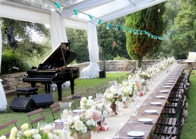T11 Wedding Venue Tuscany Wedding Planner 2