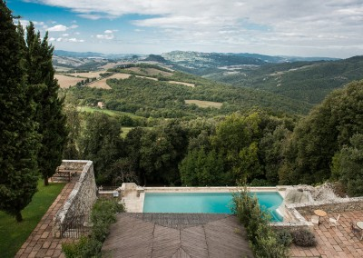 T11 Wedding Venue Tuscany Wedding Planner 5