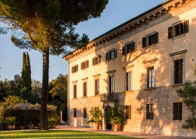 T11 Wedding Venue Tuscany Wedding Planner 6