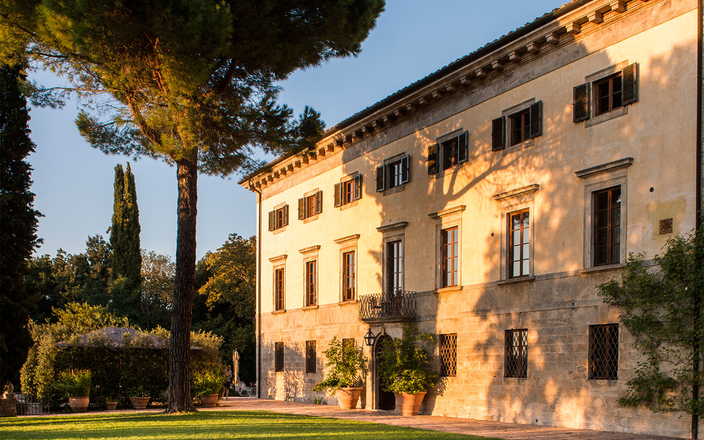 T11-Wedding-Venue-Tuscany-Wedding-Planner