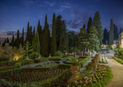 Wedding Venue in Tuscany T14