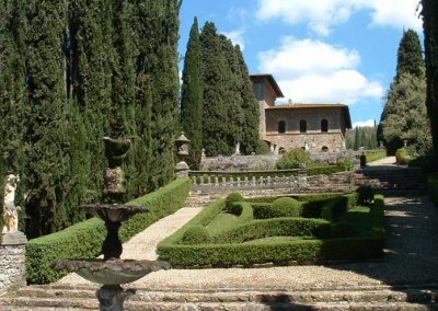 T7 Wedding Venue Tuscany Wedding Planner 3