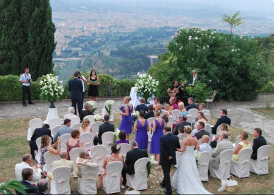 T7 Wedding Venue Tuscany Wedding Planner 5