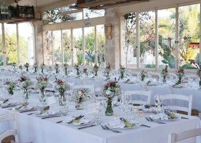 P4 Wedding planner in Puglia Italy , Grotto Venue