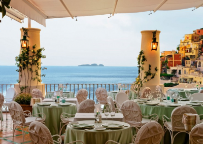 AC30 Wedding Venue Amalfi Coast Wedding planner 2