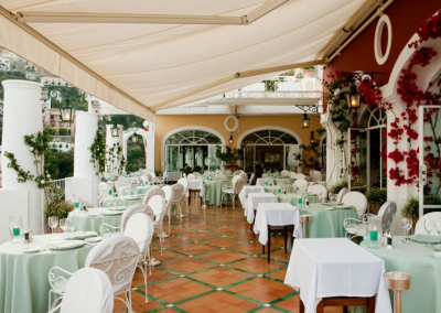 AC30 Wedding Venue Amalfi Coast Wedding planner 3