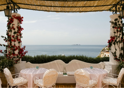AC30 Wedding Venue Amalfi Coast Wedding planner 6