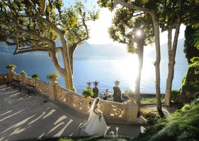 LC3 Wedding Venue wedding planner 4