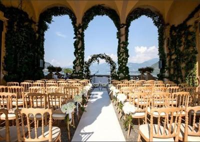 LC3 Wedding Venue wedding planner 5