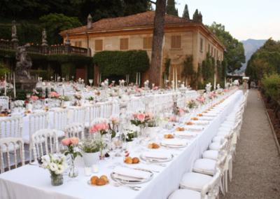 LC5 Wedding Venue Lake Como Wedding planner 2