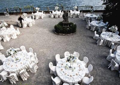 LC5 Wedding Venue Lake Como Wedding planner 4