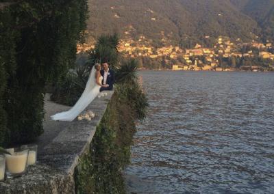 LC5 Wedding Venue Lake Como Wedding planner 6