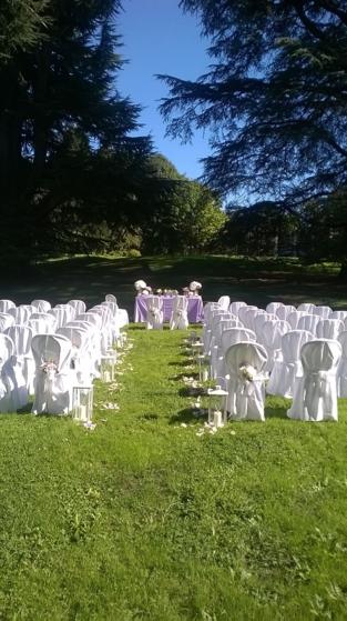 LC6 Wedding Venue Lake Como Wedding planner 3