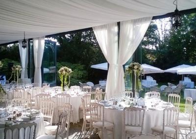 LC6 Wedding Venue Lake Como Wedding planner 4