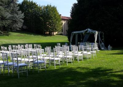 LC6 Wedding Venue Lake Como Wedding planner 5