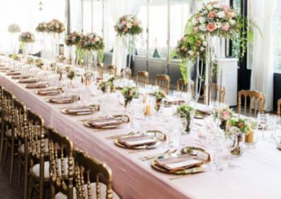 LC6 Wedding Venue Lake Como Wedding planner 6